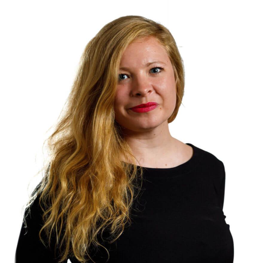 Katja Elsner
