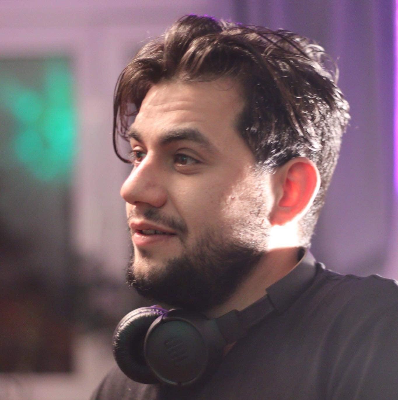 Mohamed Kord
