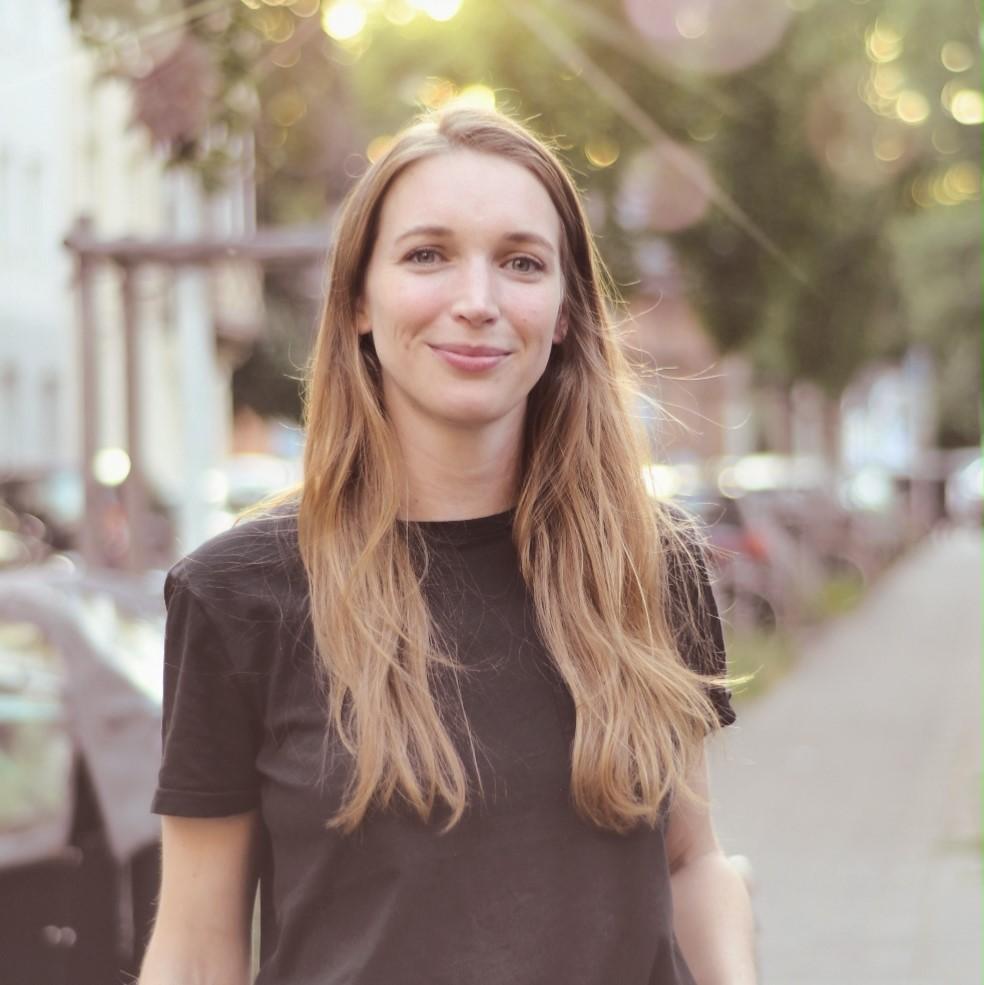 Jana Ermark