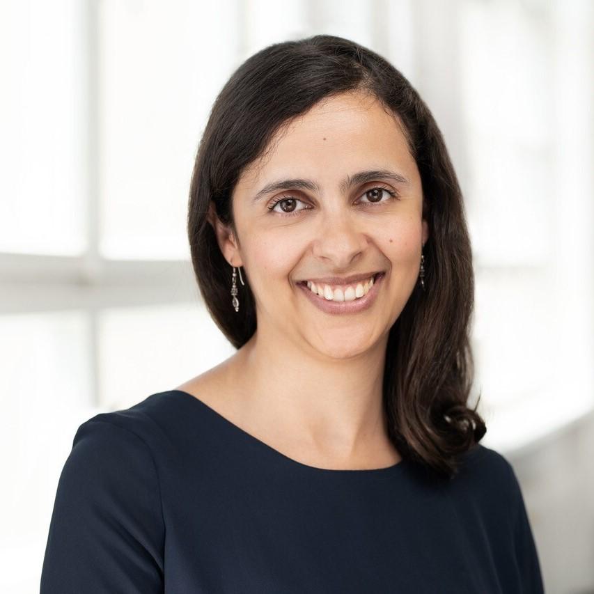 Sara Naffati