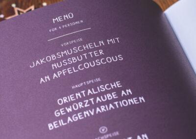 Kochbuch-einePriseHeimat-Detail-2