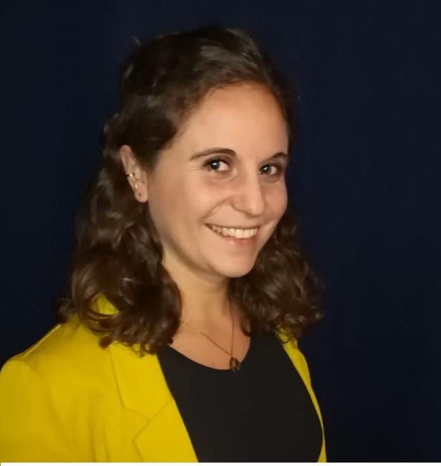 Elena Münnich