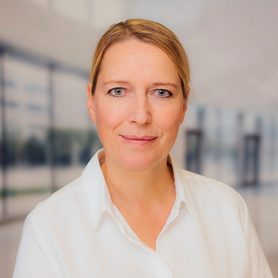 Kerstin Karsten