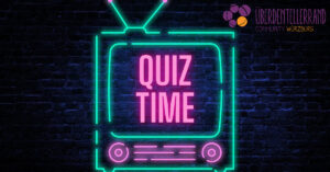 üdt würzburg pub quiz