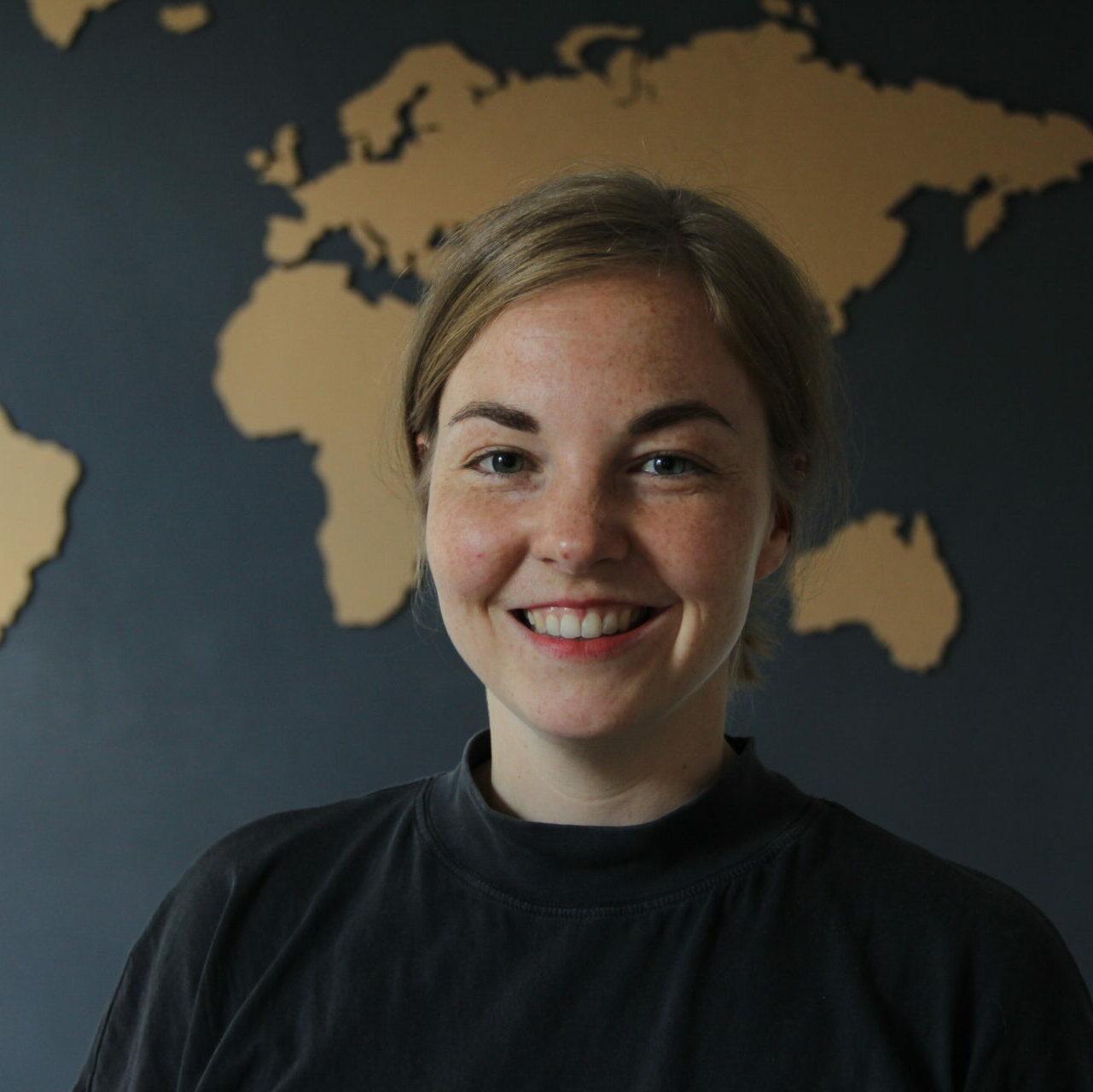 Lisa Riegert